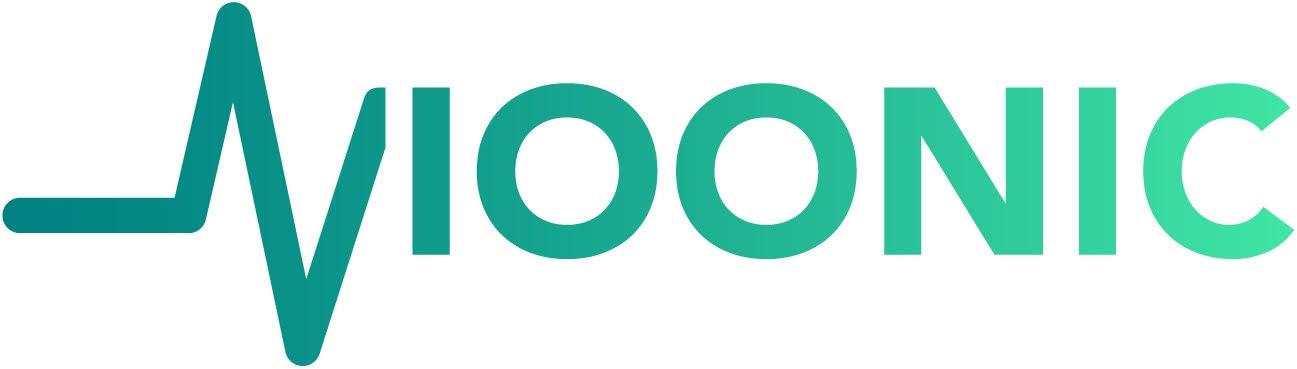 Externer Link zu Vioonic.com